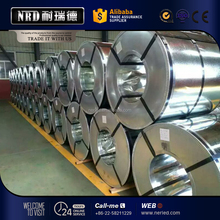 SGCC,SGCD,SPCC,SGHC 600-1500mm z80-275g hot dipped galvanized steel coil price cold rolled / hot rolled PPGI/PPGL