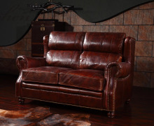 sectional home furniture wood synthetic leather dubai sofa furniture
