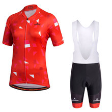 Custom cycling jersey/cycobyco Brand Cycling clothes Manufacturer/MTB Bike <strong>Sportswear</strong>