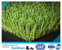 Cheap Landscaping Artificial Grass For Home