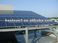 sharp solar energy panel 130W 150W 200w 220W 280W