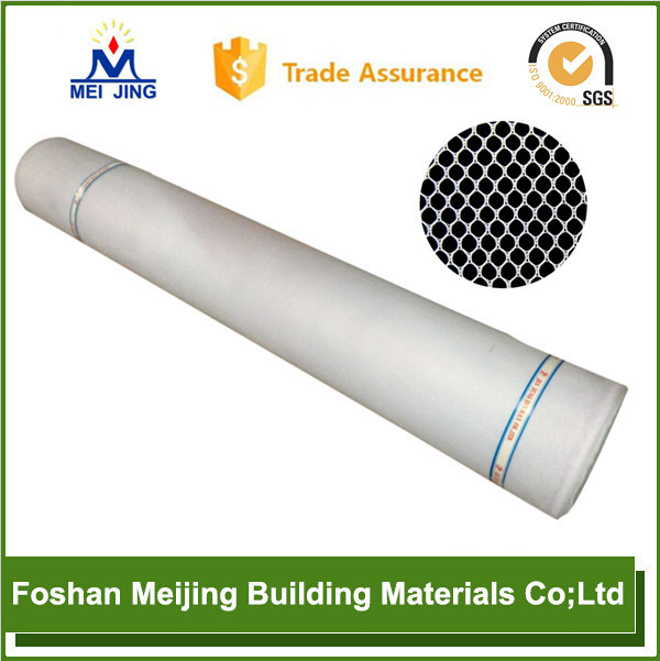 Wholesale welded wire mesh philippine - Online Buy Best welded wire ...