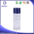2015 hot sales easily remove the grease stain spray cleaner