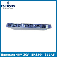 EMERSON 220V To 48V 30A Power