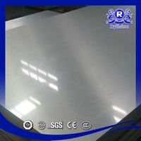 Best Seller Stainless Steel Sheet/Plate Price