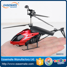 Cheap 2 ch mini rc helicopter with battery for sale