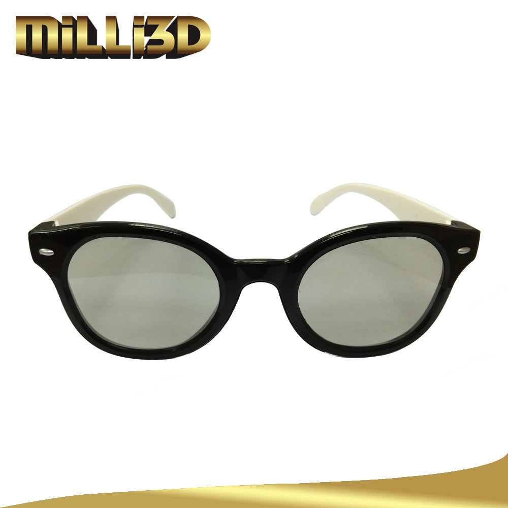 good price xnxx adult 3d movies glasses for hisense tv