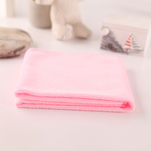 organic bath towels microfiber detailing towelsgreat towels