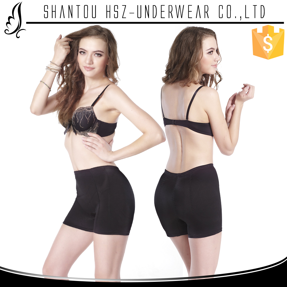 HSZ-775 Hot hot hot ladies undergarments branded women undergarments body shapers undergarments
