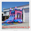 construction truck inflatable bounce house toy ball pit thomas the train inflatable bounce house