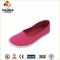 YL7703 Sexy Ladies Shoes Flossy Wholesale