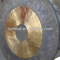 100% Handmade chinese Gong,High Quality CHAO GONG