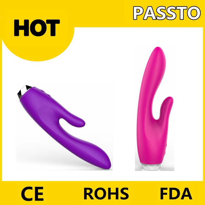 Hot selling silicone adult products Real Pocket Pussy
