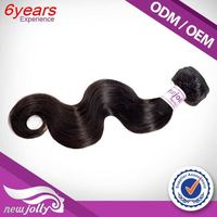 2014 New Arrival 2014 New Design Real Virgin Direct Factory Butt Naked Temple Hair