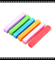 Hight quality temporary bright colored chalk powder for hair