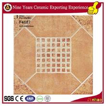 Vitrified tiles price botticino classico marble tile