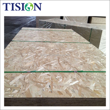 osb manufacturer&cheap osb board from linyi