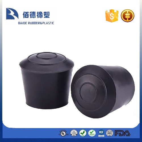 Gold supplier high quality low price customize <strong>ABS</strong> plastic product
