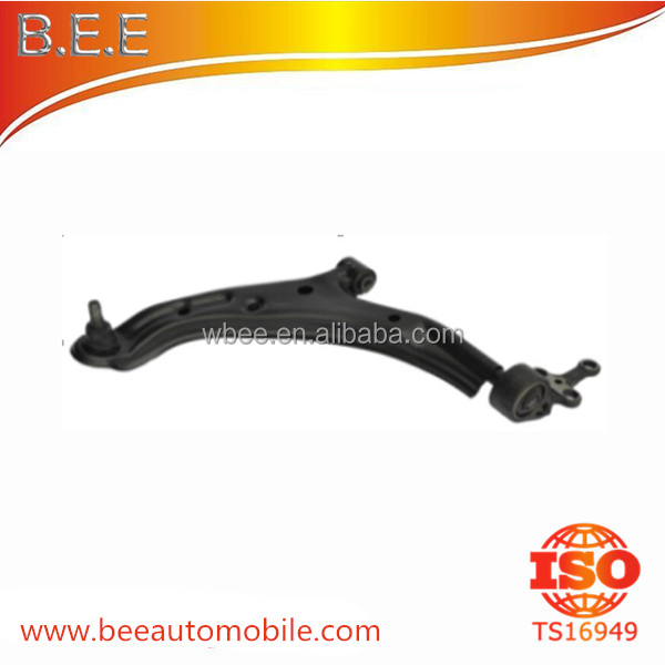 FOR N ISSAN SUNNY (<strong>N16</strong>) 2000-2005 CONTROL ARM 54501-4M410 545014M410