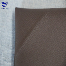 PU Leather for sofa hangbag car seat