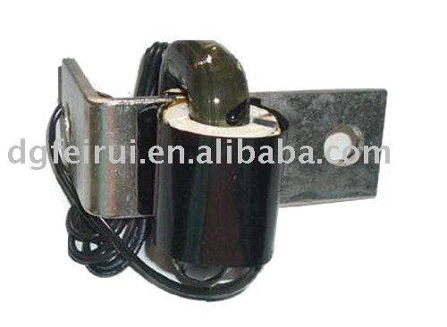 generator parts variable inductor
