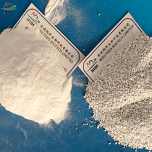 Dcp Feed Grade Price Dicalcium Phosphate In Chemicals