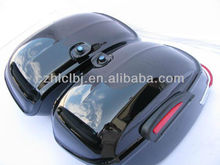 RS - 2014 direct factory hot sale Universal popular welcomed motorcycle side box