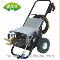 High-efficiency And Fine Quality Electric Pressure Washer