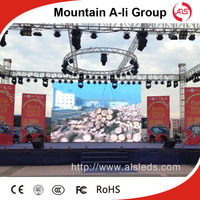 P6 rental led screen !!! stage led display!!! led rental use !!! outdoor rental panel!!!