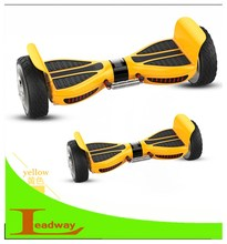 Leadway 600cc trike scooter with best quality and low price