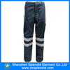 high quality cotton preshrunk drill 310gsm work pants