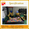 /product-detail/good-quality-8ch-rc-toy-excavator-for-sale-60251357382.html