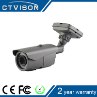 outdoor security digital video monitor cctv camera price list in kolkata