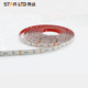 Factory wholesale 2018 new 12v IP67 5050 RGBW tape waterproof flexible strips led strip light