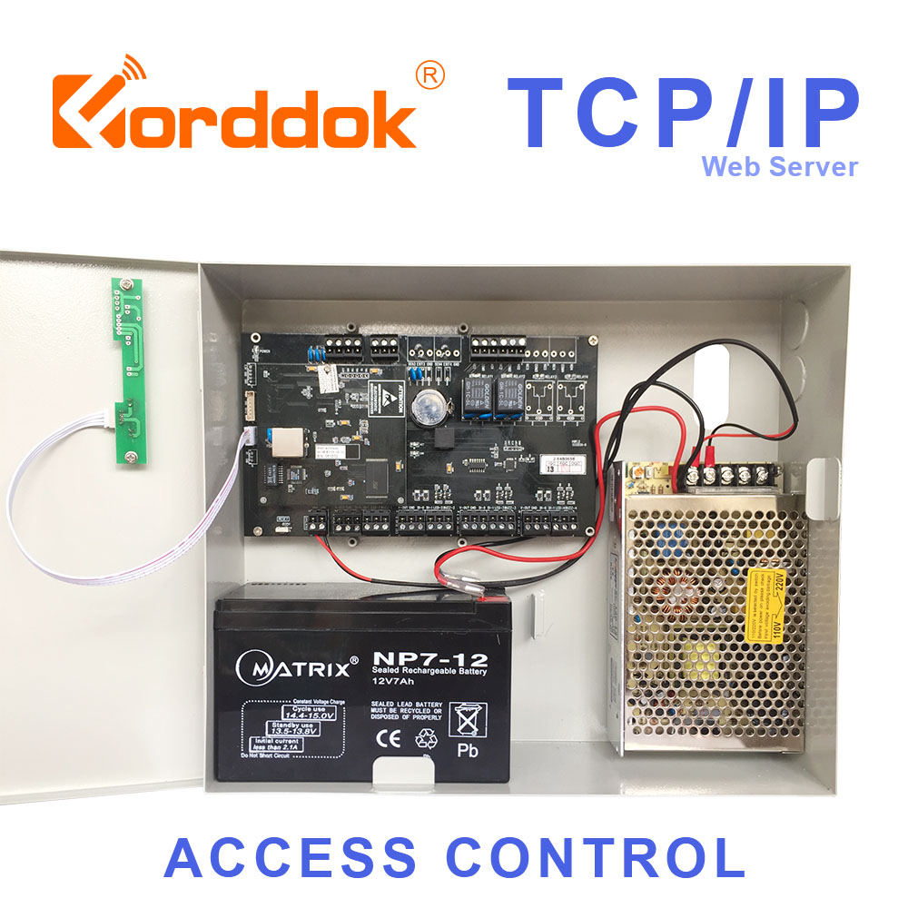 2 Relay Access Controller Wholesale Suppliers Alibaba Smartcard Controlled Lock With
