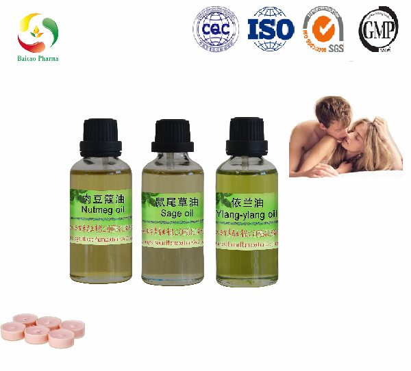 top quality indian body sex massage oil for penis