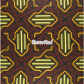 Item No.065680 Most popular high-quality java fabrics