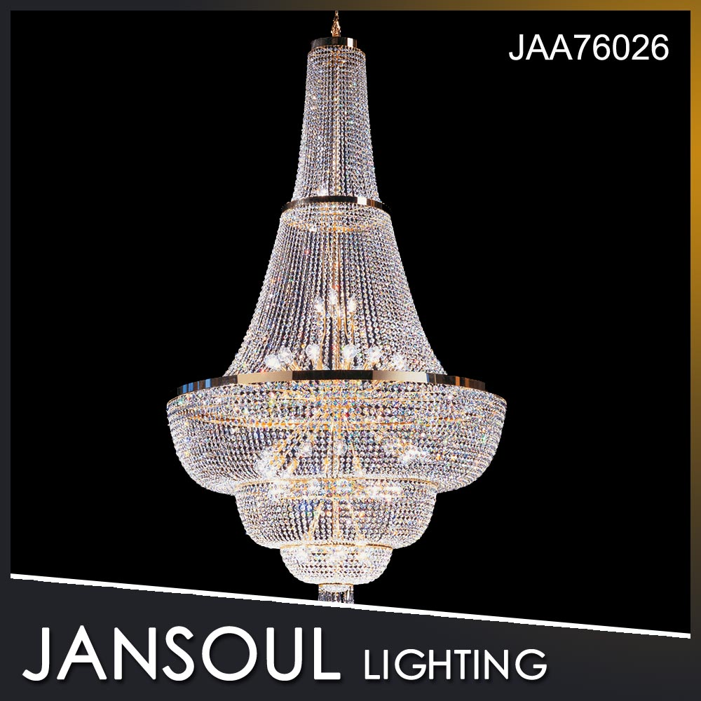round ball decorative crystal chandelier amp for hall banquet centerpieces