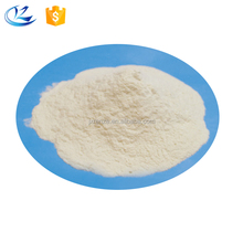 Promotional price stabilizer e415 fufeng food grade xanthan gum powder