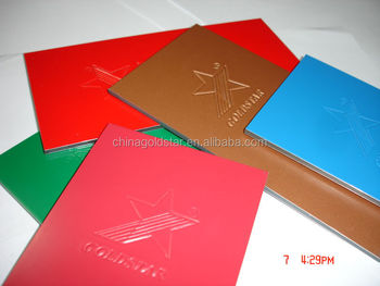 Aluminium Composite Panels,Kitchen,Bathroom,Living House Decoration Wall Cladding Material