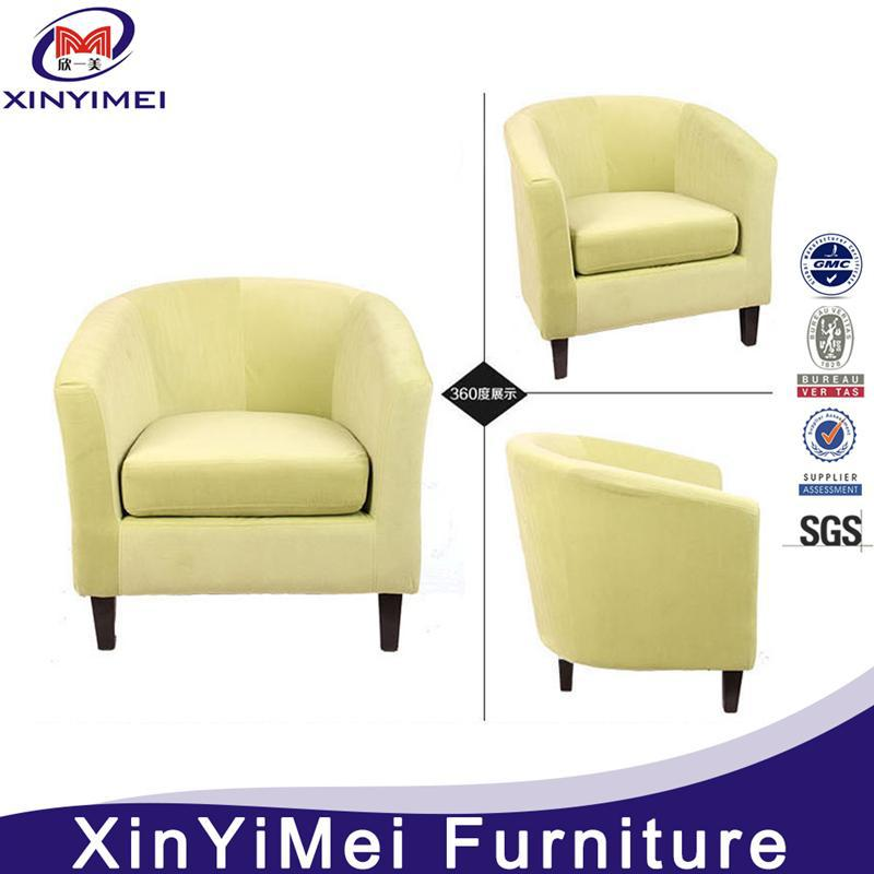 2015 professional design and cheap price sofa funiture