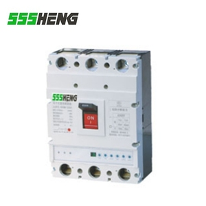 electronic moulded case circuit breaker electronic moulded case rh alibaba com