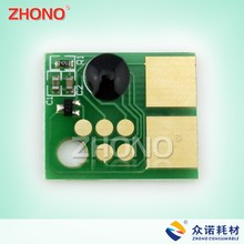 compatible for lexmark X 203/ X 204 replacement chip