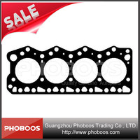 Engine Cylinder Head Gasket OEM 0209.0A for PEUGEOT BOXER/CITROEN JUMPER/FIAT DUCATO