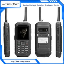 Factory Directly best rugged phone and land rover rugged phone