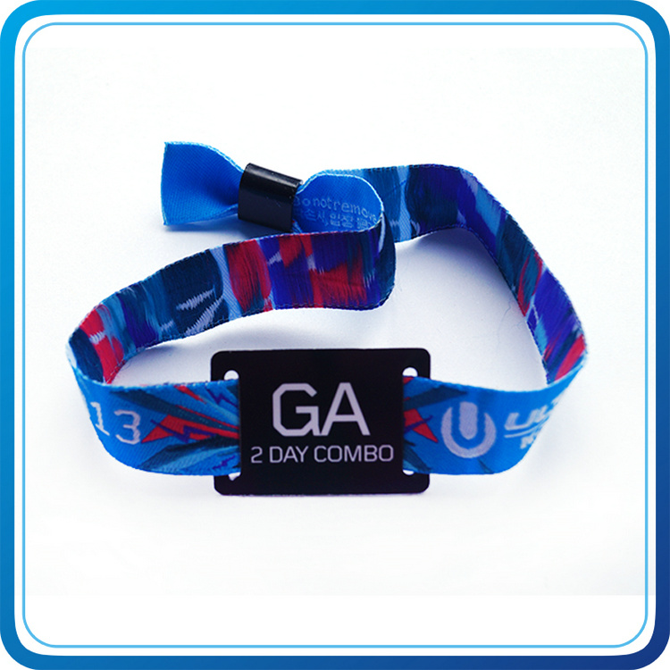 Most wanted products dogs printed ribbon best selling products in china 2016