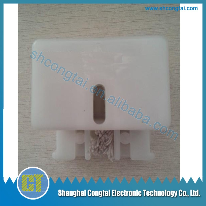 Elevator Square Oil Cup,DS-T04,Elevator Cups