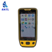 Portable Android Industrial Rugged Active RFID