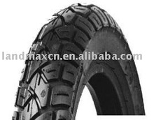 Discount for Motorcycle Tires 400-12