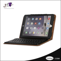 Manufacturer wholesale keyboard custom laptop shell